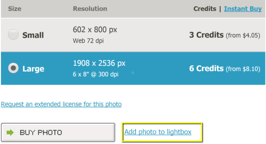 photocase_lightbox_feature